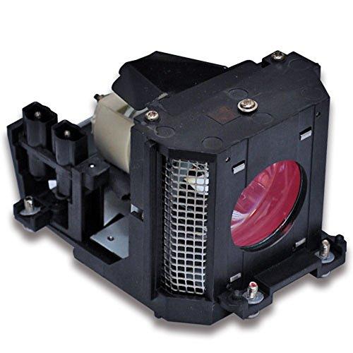 HFY marbull lampada di ricambio w/Alloggiamento AN-M20LP per Sharp PG-M20,