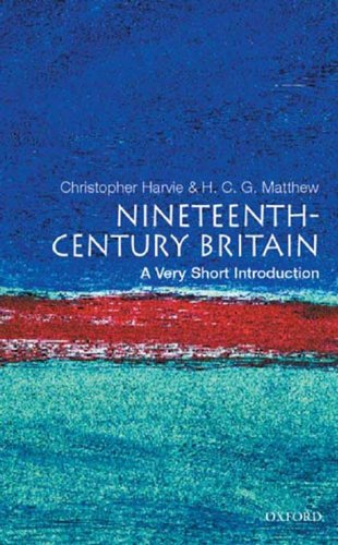 nineteenth-century-britain-a-very-short-introduction-very-short-introductions