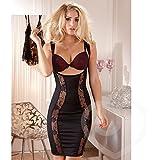 Cottelli Collection Kleid / 27132171050 XL