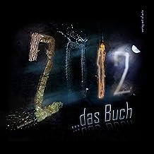 2012... das Buch