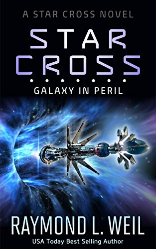 the-star-cross-galaxy-in-peril
