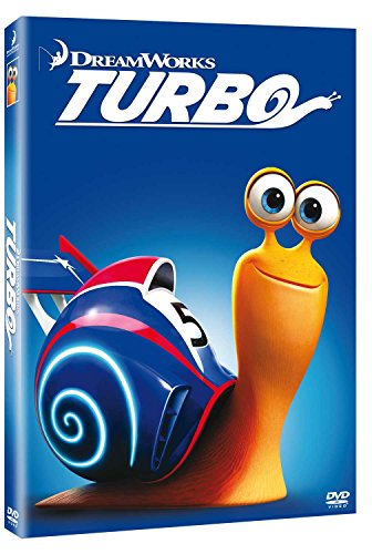 turbo-funtastic-dvd