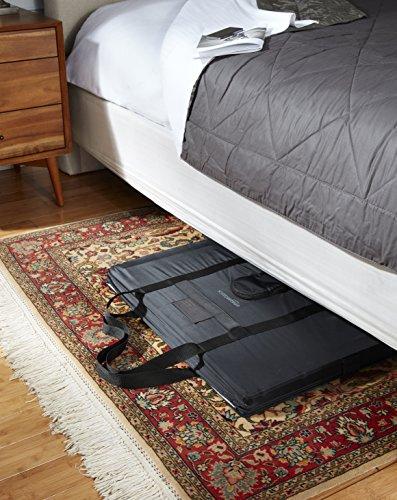 AmazonBasics – Set fotografico portatile - 11