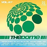 The Dome Vol. 97 [Explicit]