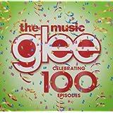 Best:Celebrating 100 Episodes