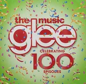 Best:Celebrating 100 Episodes [Import anglais]