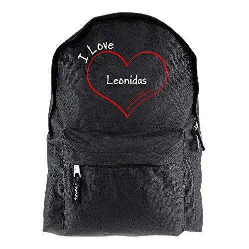 rucksack-modern-i-love-leonidas-black
