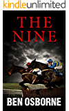 The Nine (Danny Rawlings Mysteries Book 6)