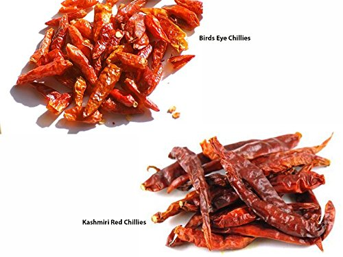 jalpur-millers-spice-combo-pack-birds-eye-chillies-50g-kashmiri-red-chillies-50g-2-pack