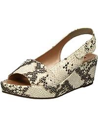 80e8b9750e55 Suchergebnis auf Amazon.de für  Högl - Sandalen   Damen  Schuhe ...