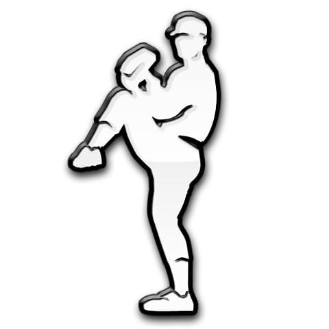 Baseball Bullpen