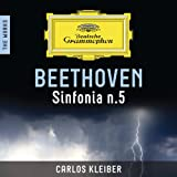 Beethoven: Sinfonia n.5 - The Works