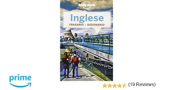 Ufficio Acquisti In Inglese : Amazon.it: inglese. frasario dizionario c. dapino d. delfino libri