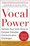 Vocal Power: Harness Your Inner Voice...