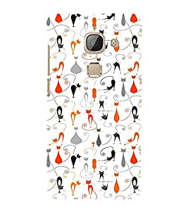 PrintVisa Designer Back Case Cover for LeEco Le 2 Pro :: LeTV 2 Pro (sportsshoe casuelshoe formalshoe flip Designer)