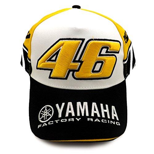 valentino-rossi-vr46-m1-yamaha-heritage-edition-moto-gp-cap-official-2016