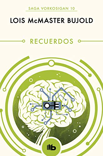 Criopolis descarga pdf epub mobi fb2