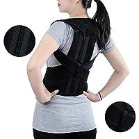 Bauch- und Rückenstützgürtel Haltungskorrektur für Damen und Herren zur eine richtige Körperhaltung preisvergleich bei billige-tabletten.eu