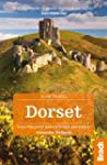 Dorset: Local, characterful guides to...