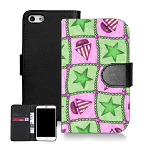 mobile-case-mate-noir-pu-porte-feuille-en-cuire-coque-etui-case-pour-apple-iphone-6-6s-green-caboodl