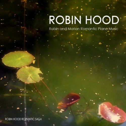 Robin Hood Song - The Soundtrack of Our Life