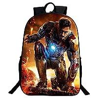 AH-Backpack Children