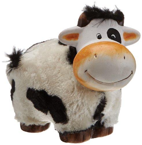 Grosse Elsa - Hucha con diseño de vaca