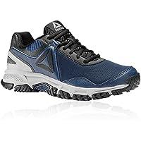 Reebok Ridgerider Trail 3.0, Zapatillas de Senderismo para Hombre