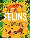 Felins