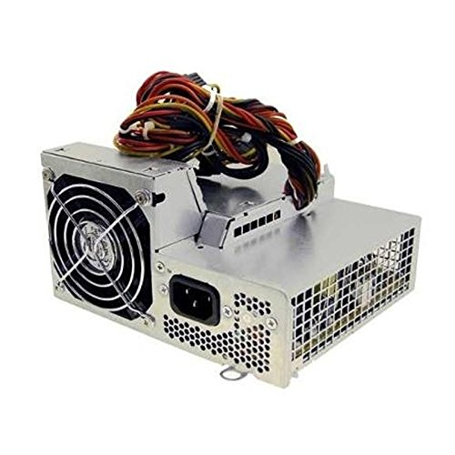 PC Netzteil HP api5pc49240W 403778-001403985-001HP Compaq dc7700SFF (Dc7700 Hp)