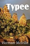 Typee, a Romance of the South Seas