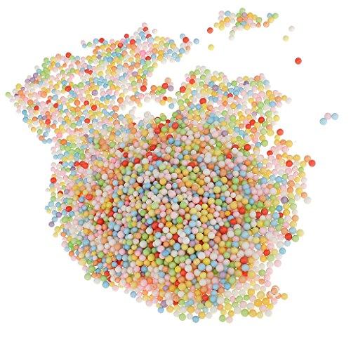 magideal-1-paquete-bolas-de-espuma-de-poliestireno-colores-bonitos-pequenas-balon-decorativo-bricola