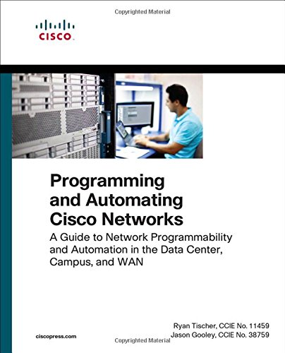 programming-and-automating-cisco-networks