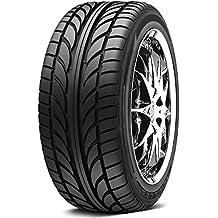 Atr Sport de Aquiles–215/55/R1798W–S/C/73–Neumáticos de verano