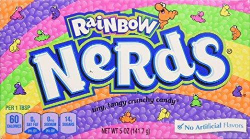 nerds-rainbow-caramelos-142-gr-pack-de-4