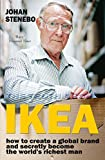 The Truth about IKEA: The Secret Success of the World's most Popular Furniture Brand