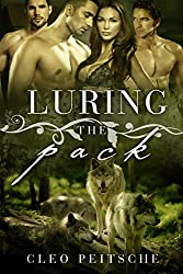 Luring the Pack (English Edition)