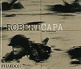Robert Capa. Obra Fotográfica