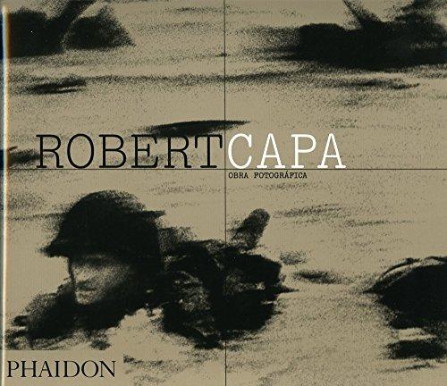 Robert Capa (1913-1954), uno de los principales fotógrafos del siglo XX y miembro fundador de la agencia fotográfica Magnum, tenía el espíritu de un periodista apasionado y comprometido y la mirada de un artista. El trabajo de su vida, consistente en...