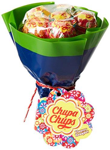 chupa-chups-bouquet-de-fleurs-compose-de-6-sucettes-de-12-g