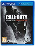 Best Playstation Vita Games - Call of Duty: Black Ops Declassified (PS Vita) Review