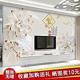 Tapete Experten-Videos, wallpaper3dthe Stereo modern3dthe minimalistisch Wohnzimmer wallpapers8dseamless Stucco-Wände,
