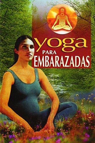 Yoga Para Embarazadas por From Epoca