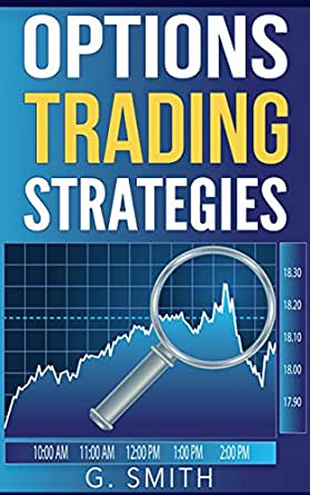 STOCK TRADING STRATEGIC