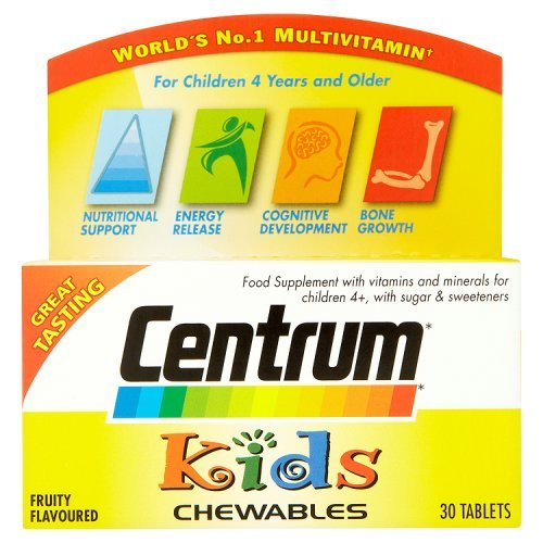 centrum-kids-tablets-pack-of-30