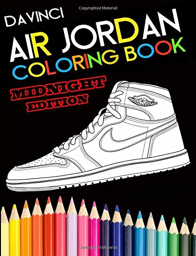 air-jordan-coloring-book-midnight-edition