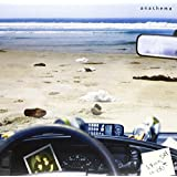 A Fine Day to Exit (Remastered) [Vinyl LP] [Vinyl LP]