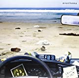 Anathema: A Fine Day to Exit (Remastered) [Vinyl LP] (Vinyl)