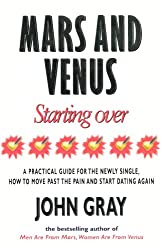 Mars and Venus: Starting Over