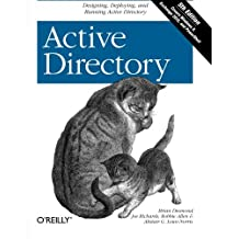 Active Directory 5e